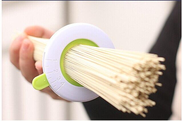 Дозаторы для спагетти из Китая