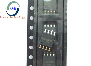 5pcs lot free shipping New and original W25Q32BVSSIG W25Q32BVSIG W25Q32 25Q32