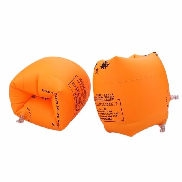 Fresh Inflatable Drum Set