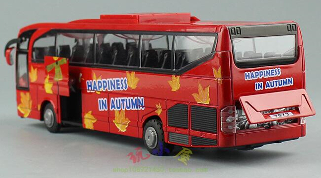 the police bus school bus toy vehicles long distance bus brinquedos