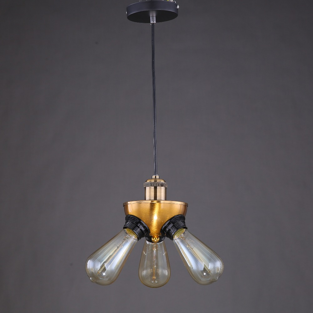 online get cheap halogen lighting fixture