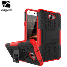 TAOYUNXI Phone Case Cover For Huawei Y5 II Y6 Ii Compact MINI CUN-U29 Honor 5A LYO-L21 Y5 2 2nd Honor Play 5 Honor 5 Play