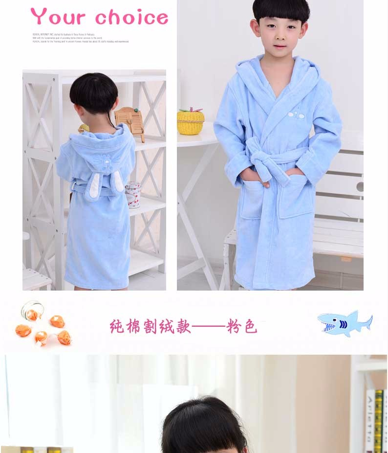 screencapture-detail-tmall-com-item-htm-1457339279625_19