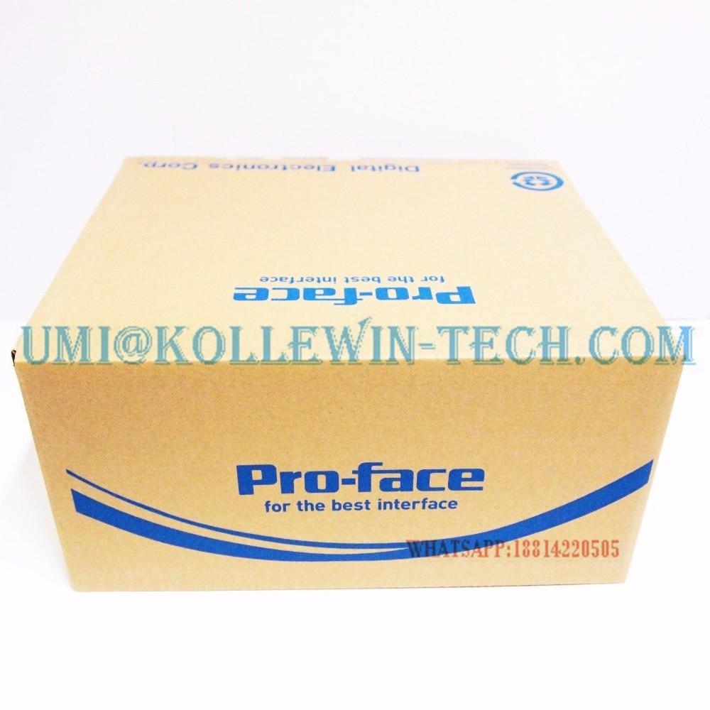PRO-face 3