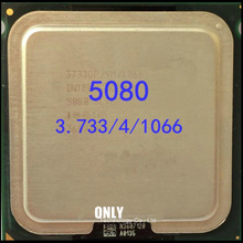 Intel Xeon E5-1650 E5 1650 3.2 GHz Six-Core Twelve-Thread CPU Processor 12M 130W LGA