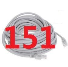 151 # xiwang Ethernet Kabel haute vitesse RJ45 Sieci LAN routeur Komputer Cables888151 # xiwang Ethernet Kabel haute vitesse RJ45 Sieci LAN routeur Komputer Cables888