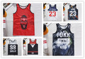 Summer Novelty Swag James Harden Curry Tank Tops for Men/Women Mesh Quick-drying 3D Printed Jerseys M-2XL FS5190