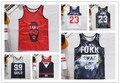 Verão Novidade Swag James Harden Curry Regatas para Homens/Mulheres de Malha-secagem Rápida 3D Impresso Camisola M-2XL FS5190