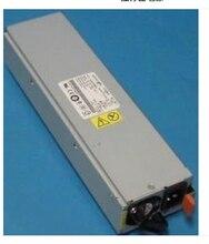 24R2730 24R2731 835W Hot Swap Redandant Power Supply for X3650 X3400 X3500 X3655, used 90% new , 1 month warranty