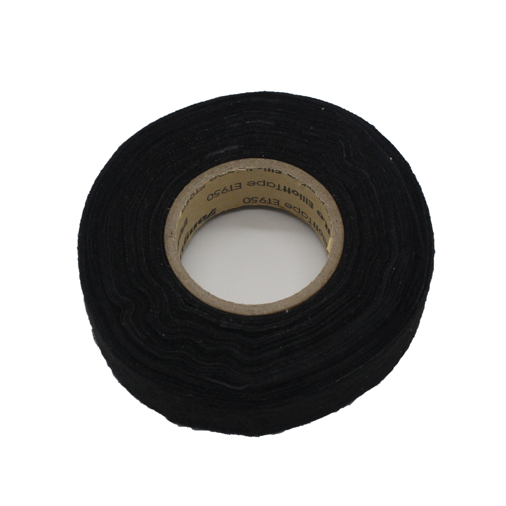 Heat Resistant Tape Automotive Wire Harness Wrapping Wiring Velvet Cloth For Car 1000x1000
