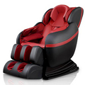 T180108/Household multifunctional Electric intelligent massage chair/ Surrounded by leg stretch/3D intelligent machinery hand