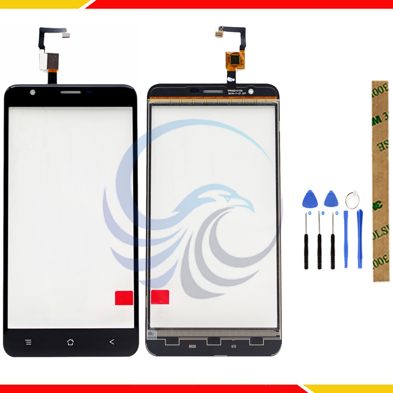 Touch Screen For Blackview E7 E7S Touch Screen Digitizer Glass Replacement