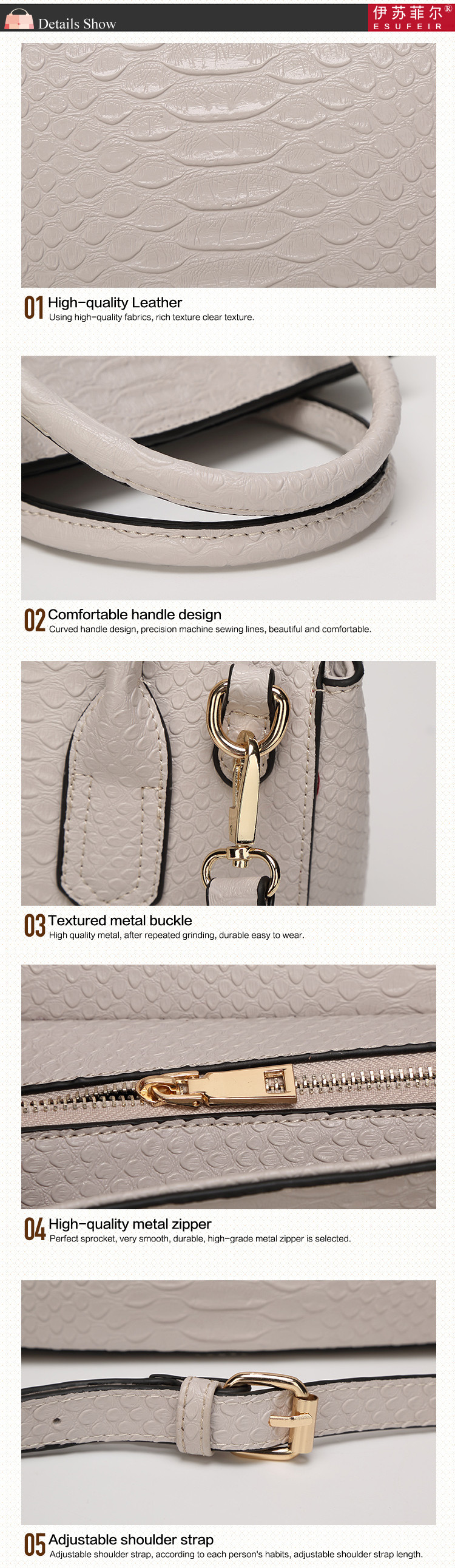 women-handbag03_01 (1)