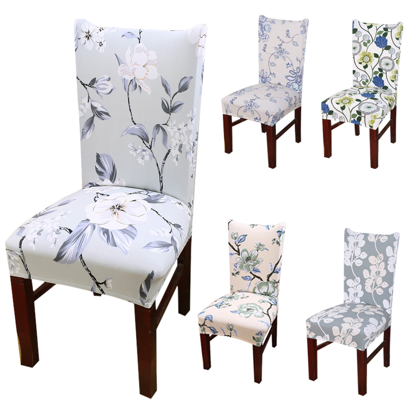 decorative folding chairs.htm fashionable printed polyester fiber chair cover suitable for home  printed polyester fiber chair cover