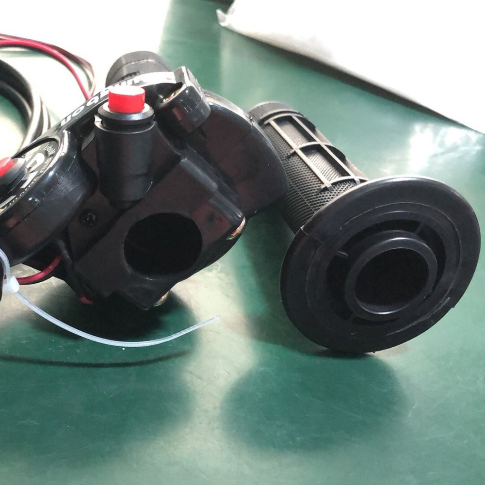 QP4052300-C-6-1