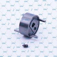 ERIKC F00GX17005 Valve F00GX17004 Diesel Injector Piezo Control Valve F 00G X17 004 Repair Kit for Bosch 0445115/116/117 Series