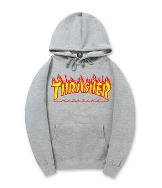 2017-Hoge-Kwaliteit-Mens-Thrasher-Sweatshirt-Hoodies-trasher-Skateboards-Hoodie-Mannelijke-100-Katoen-Zweet-Thrasher-Sweatshirt (2)
