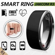 Jakcom Smart Ring R3 Hot Sale In Video Cameras As Mini Telecamere Spia Camcorders Camera Videos
