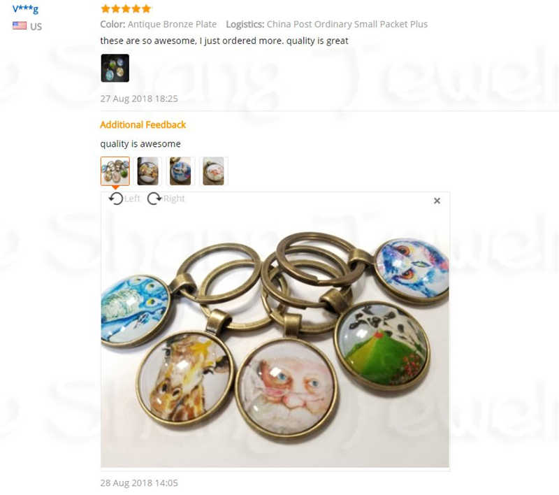 Gepersonaliseerde Custom Sleutelhanger Foto Mama Papa Baby Kinderen Opa Ouders Custom Ontworpen Foto Cadeau Voor Familie Anniversary Gift