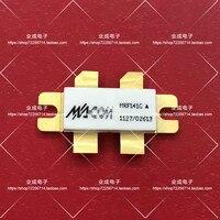 Precio Módulo de amplificación de potencia de tubo de alta frecuencia de tubo RF MRF141G