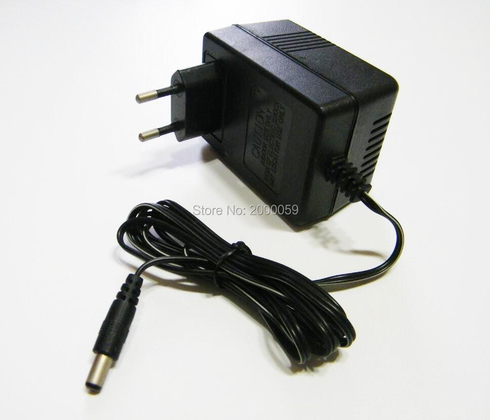 6 V Pin Cargador De 6 V Pin Cargador Para Bmw X6 Electrico Ninos