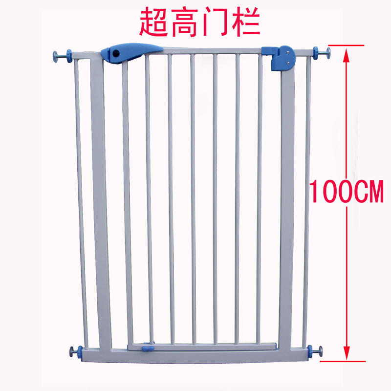 76-85cm baby safety gate iron gate stair gate rovertime rovertime rtm 85