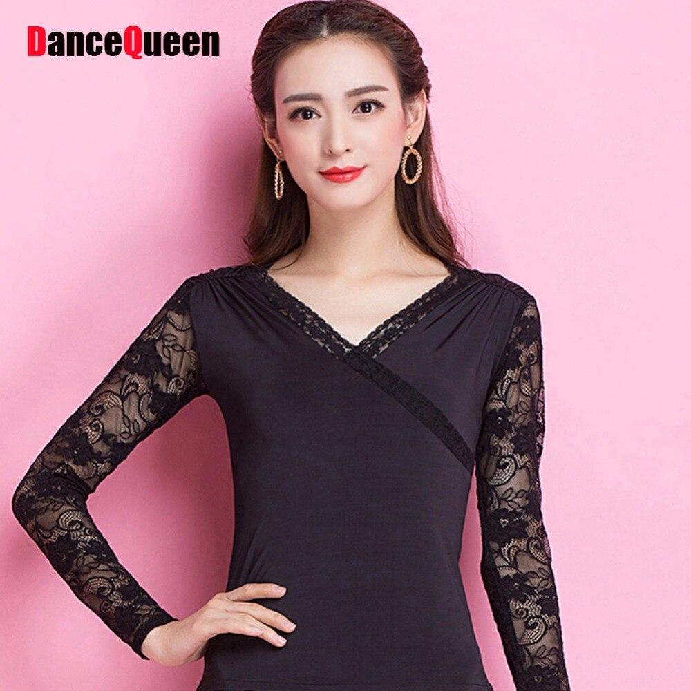 Bonito Vestido De Encaje De Baile Ornamento - Ideas de Vestido para ...