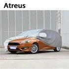 Atreus 1pcs for Ford...