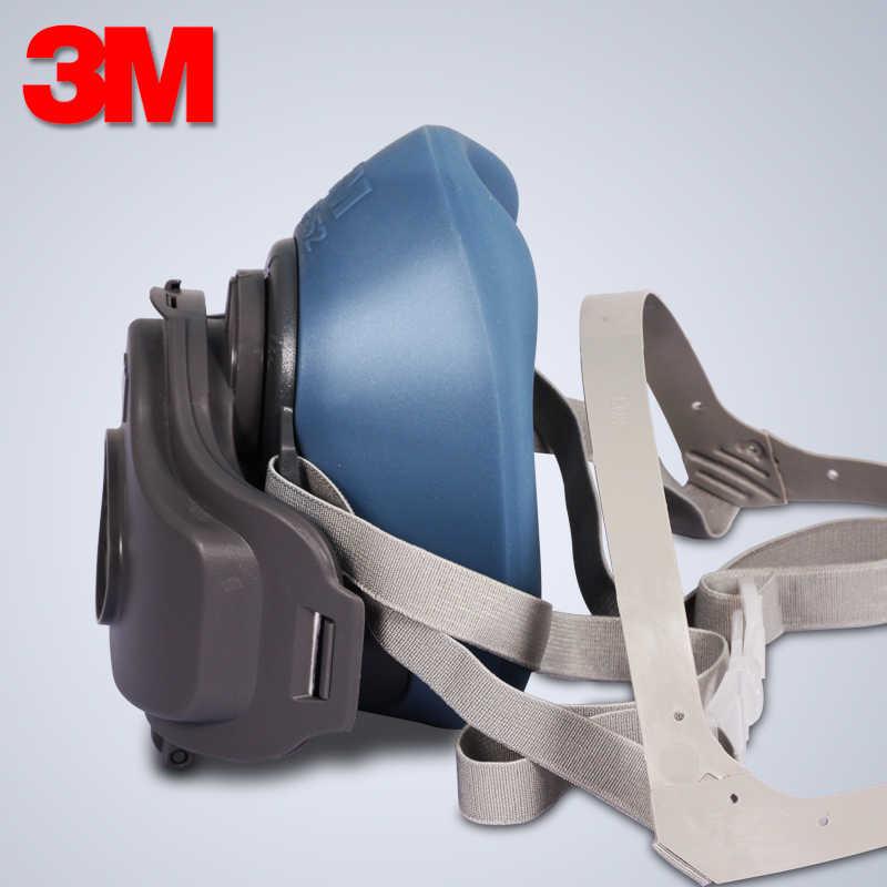 3m hf-52 mask
