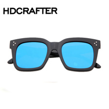 Summer Polarized Sunglasses Men New Coming Brand Desig Camouflage Colorful Glasses Retro Eyewear Unisex Women Sun Glasses