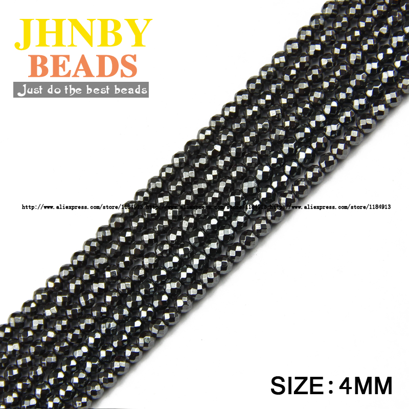 discount Bicone ball beads