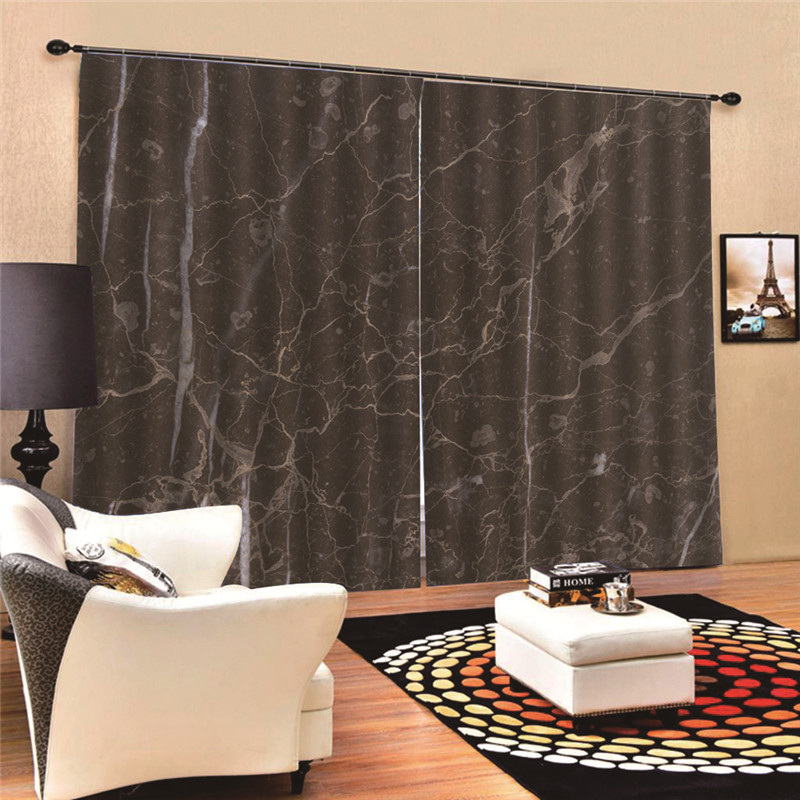 Marbling Geometric Printed Living Room Curtain for Bedroom living room Window Treatment Drapes 3D Digital Print MA14Marbling Geometric Printed Living Room Curtain for Bedroom living room Window Treatment Drapes 3D Digital Print MA14