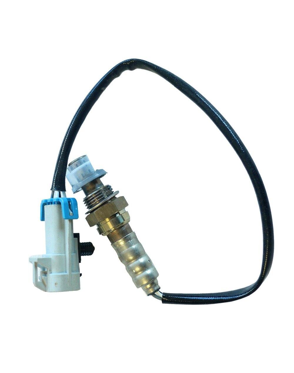 Lambda кислорода Сенсор подходит для Holden Commodore VE VZ Государственный WL WM Es2007, oza668-e22