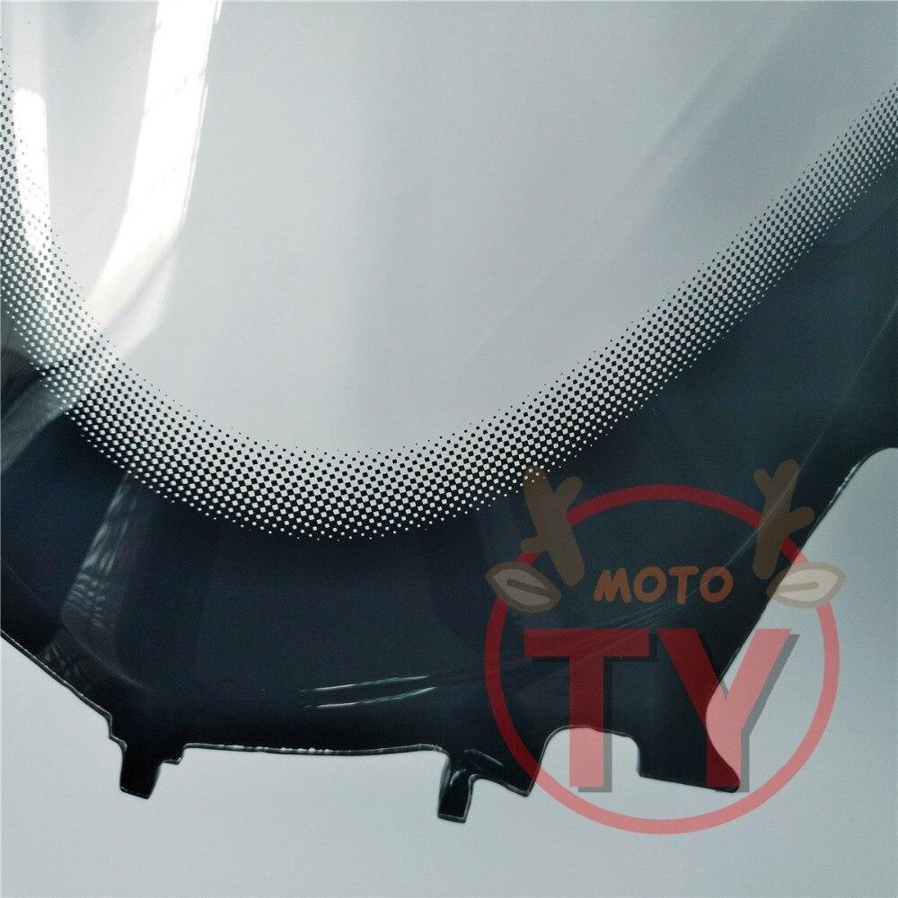 alta qualidade motocicleta para yamaha yzf1000 02
