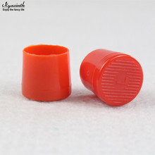 JUMAYO SHOP COLLECTIONS – SHOE HEEL TIP PROTECTOR