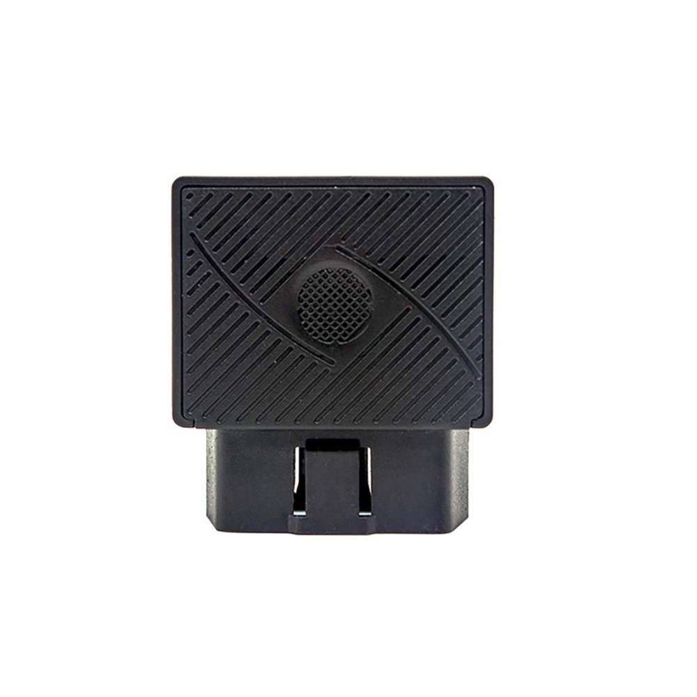 Mini GPS Tracker Car GPS Locator Tracker Car Gps Tracker OBD GPS Tracker Real Time Vehicle Tracking Device for Car Truck Locator
