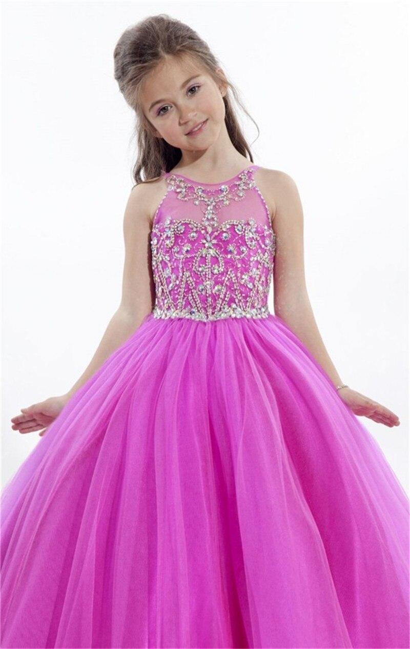 Perfecto Vestidos Petite Para Una Boda Fotos - Ideas de Estilos de ...