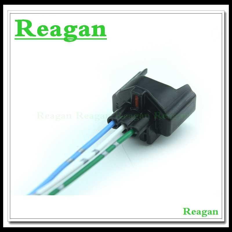 Crankshaft Camshaft Sensor Connector Plug Pigtail For Maxima Murano Pathfinder