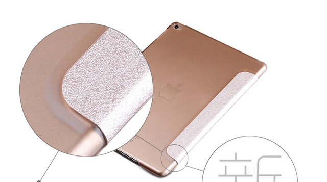 Cover Case For Apple iPad Mini 1 mini2 mini3 case Retina