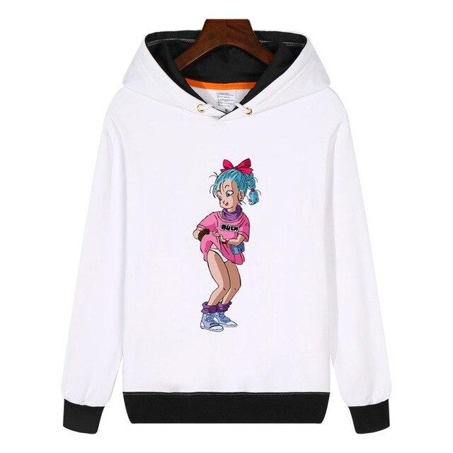 Толстовки с капюшоном для мужчин и женщин, зимние уличные толстовки в стиле хип-хоп с капюшоном, одежда из плотного флиса, спортивный костюм,...