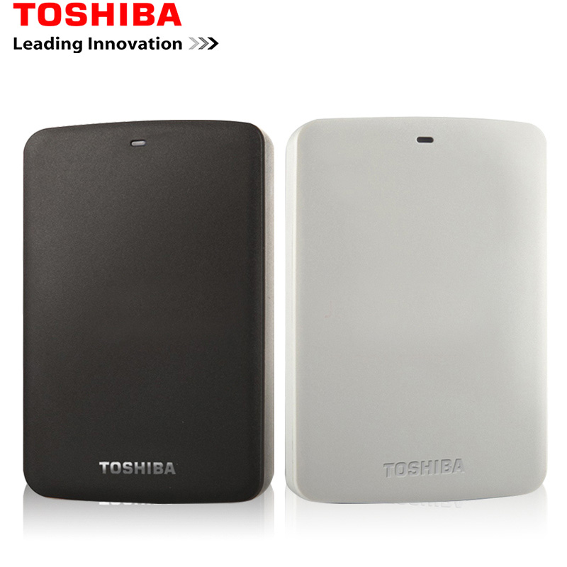Toshiba 3 to HDD Disque Dur Externe Disco Duro Externo HDD HD Externo USB 3.0 Disque Dur Disque Dur Externe 3 to Harde