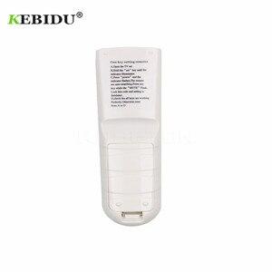 Image 5 - KEBIDU Universal TV Remote Control Smart Remote Controller for TV Television 139F Multi functional Universal TV Remote