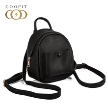 Buy backpack purse and get free shipping on AliExpress.com