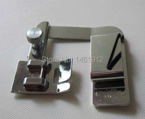 Accesorios de máquina de coser eléctrica doméstica multifuncional - Artes, artesanía y costura