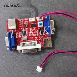 Realtek  Novtek  MStar narzędzie do debugowania narzędzie do debugowania  Lohua Ding Ke napęd zarząd palnika w Akcesoria do elektronarzędzi od Narzędzia na