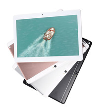 FENGXIANG 10.6 inch Tablets 1920*1280 Resolving Power 8MP 8000mAh Office Tablets For Android7.0 3G/4G Octa Core LTE PC Tablets