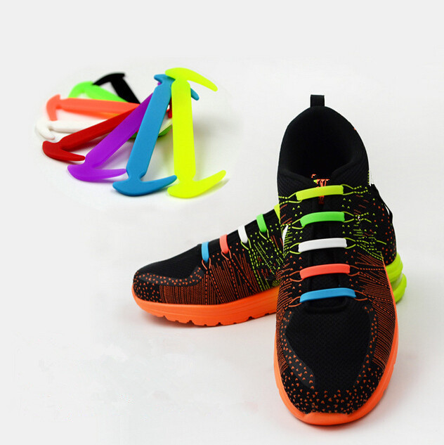 How To Save Shoe Laces