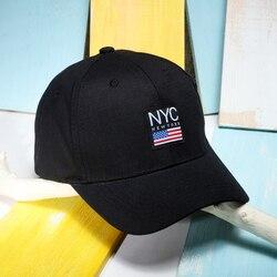Tanworders baseball caps for women casual summer hat men cotton snapback for boys letter baseball cap.jpg 250x250