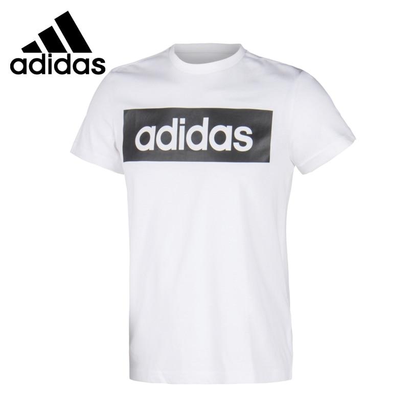 Garanzia di qualità al 100% rilasciare informazioni su Più votati adidas t shirt 2016 off 54% - www.skolanlar.nu