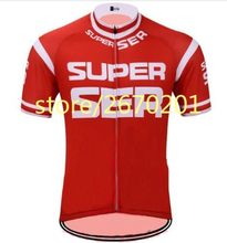 2018 high quality black pink club Pro team Breathe cycling Jersey race jersey Ropa Ciclismo bike jersey mountain shirt(China)